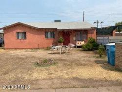 Photo of 3004 W Palo Verde Drive, Phoenix, AZ 85017 (MLS # 6126373)