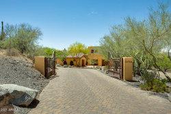 Photo of 38704 N School House Road, Cave Creek, AZ 85331 (MLS # 6126447)