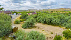 Photo of 51224 N Mockingbird Road, Wickenburg, AZ 85390 (MLS # 6126494)