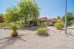 Photo of 1203 W Prior Avenue, Coolidge, AZ 85128 (MLS # 6126597)