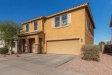 Photo of 6884 W Darrel Rd Road, Laveen, AZ 85339 (MLS # 6126858)