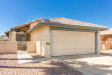 Photo of 1851 N Center Avenue, Casa Grande, AZ 85122 (MLS # 6126911)