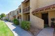 Photo of 5834 W Winchcomb Drive, Glendale, AZ 85306 (MLS # 6126931)