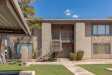 Photo of 1402 E Guadalupe Road, Unit 247, Tempe, AZ 85283 (MLS # 6127202)