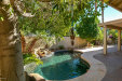 Photo of 3801 E Windsong Drive, Phoenix, AZ 85048 (MLS # 6127228)