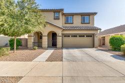 Photo of 21141 E Pecan Lane, Queen Creek, AZ 85142 (MLS # 6127275)