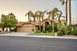 Photo of 614 E Stonebridge Drive, Gilbert, AZ 85234 (MLS # 6127288)