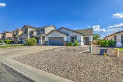 Photo of 4681 E Meadow Mist Lane, San Tan Valley, AZ 85140 (MLS # 6127303)