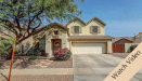 Photo of 3880 E Timberline Road, Gilbert, AZ 85297 (MLS # 6127321)