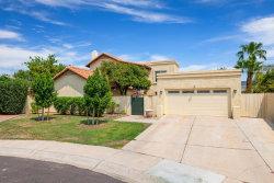 Photo of 15233 N 51st Street, Scottsdale, AZ 85254 (MLS # 6127565)