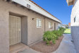 Photo of 406 E Washington Avenue, Unit B, Gilbert, AZ 85234 (MLS # 6127611)