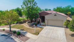 Photo of 20858 S 184th Place, Queen Creek, AZ 85142 (MLS # 6127671)