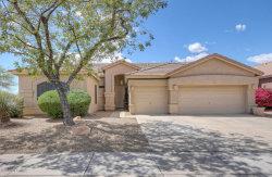 Photo of 26620 N 41st Street, Cave Creek, AZ 85331 (MLS # 6127688)