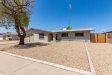Photo of 4624 W Poinsettia Drive, Glendale, AZ 85304 (MLS # 6127763)