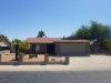 Photo of 7119 W Colter Street, Glendale, AZ 85303 (MLS # 6128029)