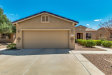 Photo of 42817 W Magic Moment Drive, Maricopa, AZ 85138 (MLS # 6128092)
