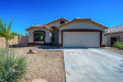 Photo of 13503 W Solano Drive, Litchfield Park, AZ 85340 (MLS # 6128106)