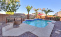 Photo of 18459 N Stonegate Road, Maricopa, AZ 85138 (MLS # 6128162)