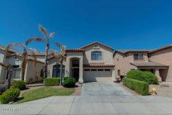 Photo of 12436 W San Miguel Avenue, Litchfield Park, AZ 85340 (MLS # 6128166)