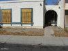 Photo of 2310 W Carson Drive, Tempe, AZ 85282 (MLS # 6128168)