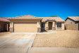 Photo of 9622 N 94th Avenue, Peoria, AZ 85345 (MLS # 6128171)
