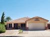 Photo of 2113 E Morelos Street, Chandler, AZ 85225 (MLS # 6128225)