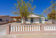 Photo of 1202 S 4th Street, Avondale, AZ 85323 (MLS # 6128443)