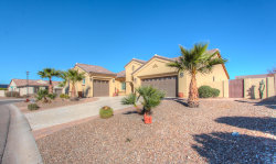 Photo of 5173 N Scottsdale Road, Eloy, AZ 85131 (MLS # 6128483)