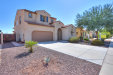 Photo of 36123 W Cartegna Lane, Maricopa, AZ 85138 (MLS # 6128513)