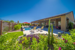 Photo of 3326 Josey Wales Way, Wickenburg, AZ 85390 (MLS # 6128517)
