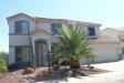 Photo of 12951 W Campbell Avenue, Litchfield Park, AZ 85340 (MLS # 6128603)