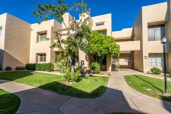 Photo of 11333 N 92nd Street, Unit 2062, Scottsdale, AZ 85260 (MLS # 6128652)