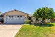 Photo of 303 W Marlboro Drive, Chandler, AZ 85225 (MLS # 6128706)