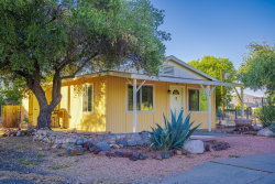 Photo of 446 W Center Street, Wickenburg, AZ 85390 (MLS # 6128760)