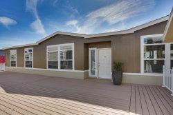 Photo of 2790 E Grace Drive, Eloy, AZ 85131 (MLS # 6128797)