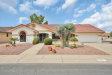 Photo of 13802 W Elmbrook Drive, Sun City West, AZ 85375 (MLS # 6128803)
