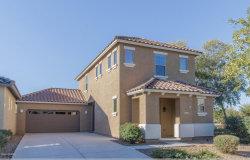 Photo of 3879 E Baars Avenue, Gilbert, AZ 85297 (MLS # 6128849)