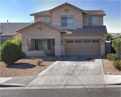 Photo of 11614 W Harrison Street, Avondale, AZ 85323 (MLS # 6128852)