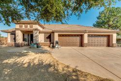 Photo of 7207 N 181st Avenue, Waddell, AZ 85355 (MLS # 6128953)
