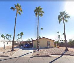 Photo of 351 S 58th Street, Mesa, AZ 85206 (MLS # 6128991)