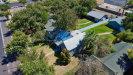 Photo of 5919 W Myrtle Avenue, Glendale, AZ 85301 (MLS # 6129123)