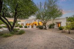 Photo of 5131 E Berneil Drive, Paradise Valley, AZ 85253 (MLS # 6129381)