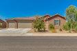 Photo of 40906 W Pryor Lane, Maricopa, AZ 85138 (MLS # 6129398)