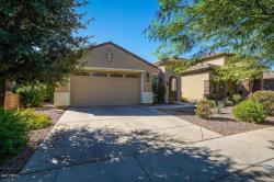 Photo of 4419 E Los Altos Drive, Gilbert, AZ 85297 (MLS # 6129419)