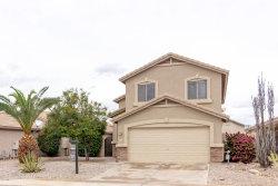 Photo of 8652 E Nido Avenue, Mesa, AZ 85209 (MLS # 6129479)