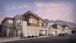 Photo of One Easy Street, Unit #19, Carefree, AZ 85377 (MLS # 6129501)