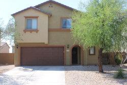 Photo of 4649 W Juniper Avenue, Coolidge, AZ 85128 (MLS # 6129532)