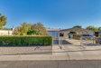 Photo of 13535 W Maryland Avenue, Litchfield Park, AZ 85340 (MLS # 6129585)
