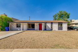 Photo of 1310 E Orange Street, Tempe, AZ 85281 (MLS # 6129664)