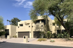 Photo of 9829 N 55th Way, Paradise Valley, AZ 85253 (MLS # 6129666)